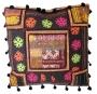 Kutch Vintage Cushion Cover
