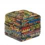Mini Square Bangle Box