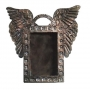 Vertical Angel Wing